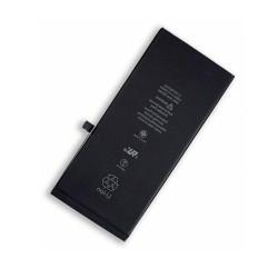 Mando Xbox360 Negro Con cable