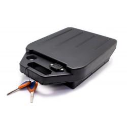 DESCATALOGADO Cable SCART PS3